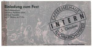 Nachbarschaftsfest_Kesselhaus